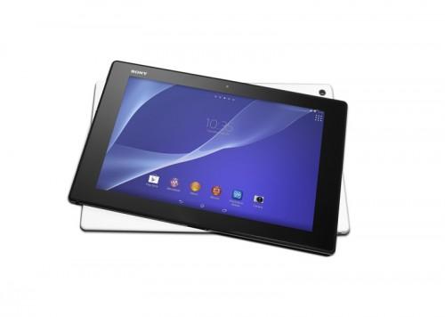octoba-159_xperia-z2-tablet