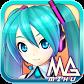 om.marza_.MusicGirl_Miku.icon_