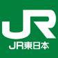 【ニュース】JR東日本、運行情報や駅の施設情報をリアルタイムで配信する「JR東日本アプリ」を3月10日から提供
