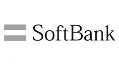 ソフトバンク、10月8日に「2015-2016冬春 新商品・新サービス発表会」を開催!ライブ中継も