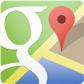 ストリートビューで時間旅行!Googleが「タイムマシン」機能追加、過去の風景もデジタルタイムラインで表示