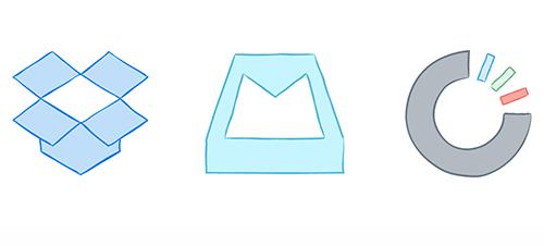 20140410-mailbox-00