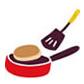 本当にできるの?週末60分の下準備で1週間の夕食を用意!新レシピサイト「ウィークックナビ」オープン!