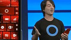 Windows Phone 8.1開発者バージョンが来週初めにもリリースか Joe Belfiore氏、Twitterで明かす