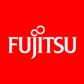 富士通のスマホ史上最高レベルの日本語入力を実現!ジャストシステムと「Super ATOK ULTIAS」を共同開発