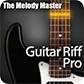20140425-amazon-guitarrif-icon