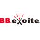 「BB.exciteモバイルLTE」が既存コースを値下げ、登録手数料の割引キャンペーンも実施中