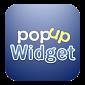 com.androidworkbench.widgethelper-popupw2