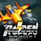 com.dotemu.raidenlegacy-icon
