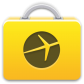 com.expedia.bookings-icon