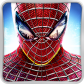 com.gameloft.android.ANMP.GloftAMHM-icon