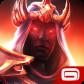 com.gameloft.android.ANMP.GloftMMHM-sale0311-icon