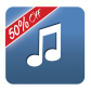 com.highwindsoftware.tunesync-icon