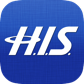 H.I.S. -海外旅行のお得な情報やクーポンをお届け-