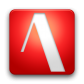 com.justsystems.atokmobile.service-icon