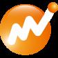 com.moneyforward.android.app-icon