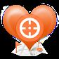 com.ms.coupleobserver.icon