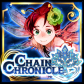 com.sega.chainchronicle-icon