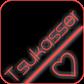 Tsukasser for Twitter