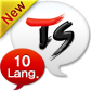 com.tss21.translator.l10.main-icon