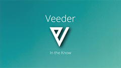 Veeder - #Google News #Trends