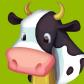 com.wkb.farmfrenzy-icon