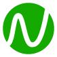 com.wsl.noom-icon