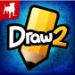 com.zynga.draw2.googleplay.paid-icon