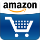 jp.amazon.mShop.android-icon