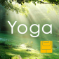 jp.co.excite.netamanma_yoga-icon