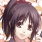 jp.co.ideaf.hakuoki_kaikoroku_premium-icon