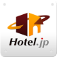 jp.hotel.android&hl=ja.icon