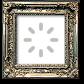 jp.kazupinklady.hidescreen.icon