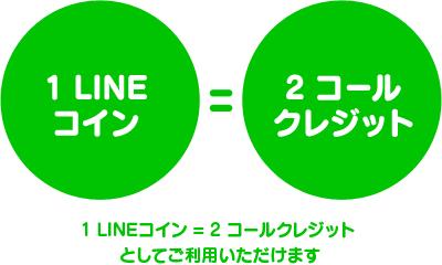line-call-004