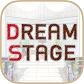 net.jp.diana.dreamstage.icon