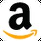 米Amazon、99ドルのSTB「Amazon Fire TV」を販売開始、専用ゲームコントローラーも別売り展開