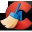 最適化ツール『CCleaner』がを開発中 ベータテストを開始