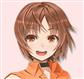 【特集】おつかえ乙女! : 人気声優陣によるフルボイス恋愛ゲーム!超豪華賞品を狙って事前登録してみた!