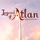20140416-atlan
