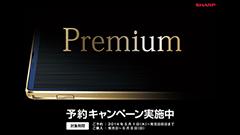AQUOS Xx 304SHを予約購入でGoogle Play credit 5000円分がプレゼントされるキャンペーン開始
