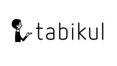 簡単にオーダーメイド旅行の計画・手配が行える、旅行クラウドソーシングサービス「tabikul」スタート