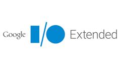 Google I/O 2014の様子をリアルタイム視聴するイベント「I/O Extended」 日本では6ヶ所で開催予定