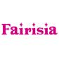 ティーンズ向けAndroidスマホ「Fairisia フェアリシア」、1GBの通信ができて月額2,390円