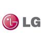 LG、5.7インチの「G4 Stylus」と5インチの「G4c」を発表!