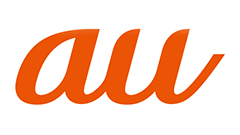 au、定額制の新料金プランを導入へ 8月より始まる見通し