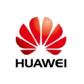 Huawei、SIMフリーモデル「HUAWEI P8lite」「HUAWEI P8max」を発表!