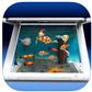 Looksi Aquarium.icon