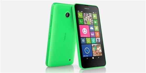 Nokia-Lumia-630-DS-hero2-jpg