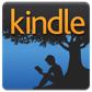 Windowsアプリ「Kindle for PC」が公開!PCでもっと簡単便利にKindle本を読めるように!