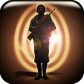 com.battlefront.cmtouch-icon